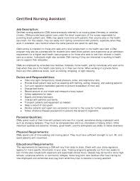 Medical Receptionist Cover Letter Medical Receptionist Responsibilities Pohlazeniduse