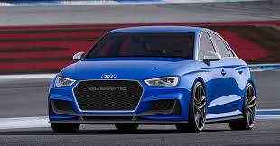 2018 audi rs3. plain audi 2018 audi rs3 specs redesign and release date and audi rs3