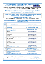 Quality Manual Template Policies Procedures Manual Template Ninjaturtletechrepairsco 19