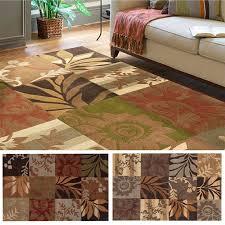 wonderful 7 x 9 area rugs envialette for 7x9 area rugs prepare inside 7x9 area rugs ordinary