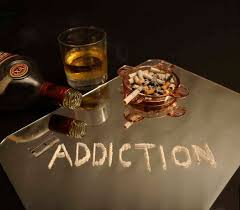 substance abuse, addiction treatment