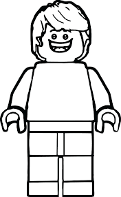Person Coloring Pages Person Coloring Page With Person Coloring Page