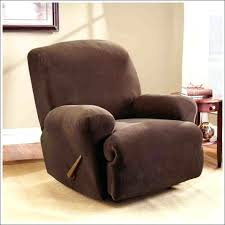 slipcovers for small recliners um size of recliner chair slipcovers small chair slipcover power lift chair