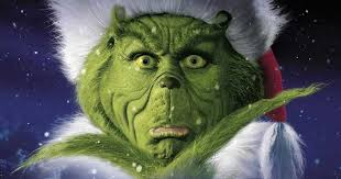 jim carrey s behavior on the grinch set sent makeup artist to therapy