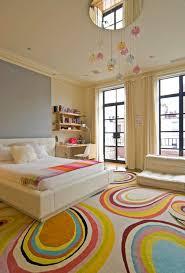 cool furniture for teenage bedroom. Cool-Bedroom-Furniture-For-Teenagers3 Cool Bedroom Furniture For Teenagers Teenage D