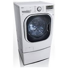 washing machine and dryer all in one. Modren Dryer LG Appliances TURBO WASHu0026trade43 Cu Ft AllInOne Front Load Washer Dryer Combo Inside Washing Machine And Dryer All In One T