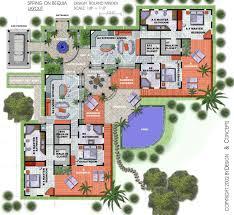 house layouts runescape