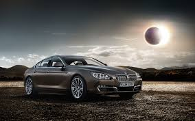 BMW Convertible bmw 6 series 2013 : 2013 BMW 6 Series Gran Coupe Wallpaper | HD Car Wallpapers