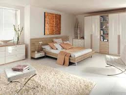 bedroom white furniture fitted fitted bedroom in high gloss white and white bedroom furniture set queen