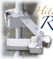 old iron beds. Modren Iron There Are 3 Serious Problems Associated With Antique Iron Frames Missing  Or Badlyfitting Side Rails Broken Hitches The Point At Which The Rails Connects  In Old Iron Beds A