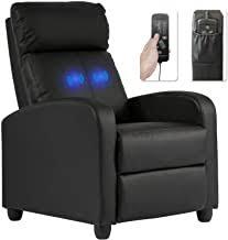 black recliner - Amazon.com
