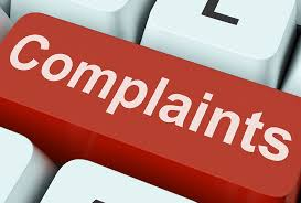 Tips For Filing A Complaint With The State Insurance Commissioner