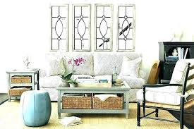 over the couch decor over the couch wall decor mirror over couch ideas mirror above couch