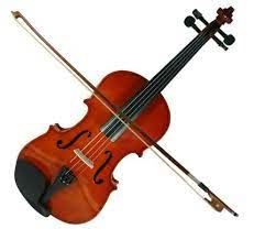 Namun, tidak semua alat musik melodis bisa dimainkan sebagai bagian dari alat musik harmonis. 16 Alat Musik Melodis Pengertian Contoh Beserta Gambarnya