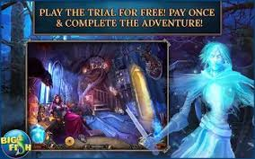 Download free hidden object games for pc! Midnight Calling Jeronimo A Hidden Object Game Apps On Google Play