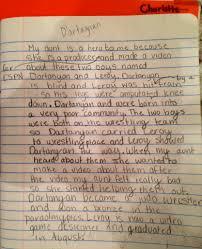 my hero essay examples what is a hero essay my hero essay examples  cover letter hero essay examples definition essay examples hero cover letter my hero essays antarctica homework