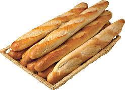 """Résultat de recherche d'images pour """"gif animé gratuit pain"""""""