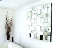 large size of mirrors for living room mirror decorating ideas hanging multiple wall decoration mirrored