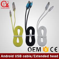 wholesale cable color coding online buy best cable color coding Usb Cable Wiring Color Code good quality wiring \u003cstrong\u003ecolor\u003c\ strong\u003e \u003cstrong\u003ecode\u003c usb cable wiring color code