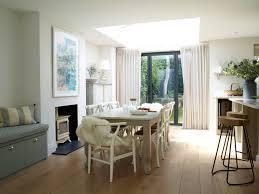 dining room decor ideas. Talia-Cobbold-Dining-Room-Decor Dining Room Decor Ideas