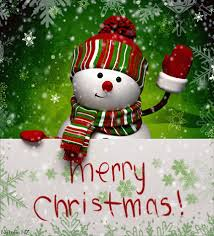 Decent Image Scraps: Merry Christmas | Merry christmas gif, Merry christmas  quotes, Merry christmas images