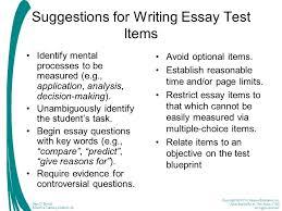 decision making essay essays on decision making essay on decision making gxart decision essay decision essay siol ip decision