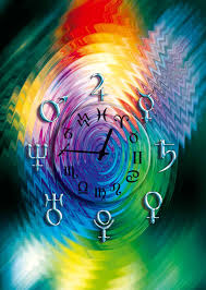 Birth Time Chart Birth Time Chart Rectification Professional Astrologer