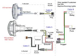xentec 9007 hid kit wiring diagram wiring diagram xentec 9007 hid light wiring diagram wiring diagram third level