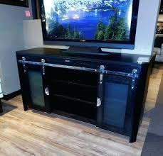 gorgeous tv stand with glass doors platinum stand with frosted glass doors ikea tv stand with