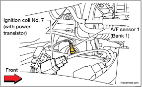 qx56 fuse box location 350z fuse box location 2015 Infiniti Q50 Fuse Box Diagram 2007 infiniti qx56 electrical wiring diagram wiring diagram and qx56 fuse box location fuse box for Infiniti M35x Fuse Box Diagram