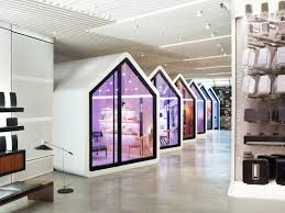 the new sonos store in nyc is a must for music lovers cond nast