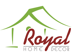 Small Picture Royal Home Decors Just another WordPress site