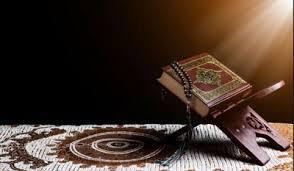 استخاره با قرآن ستاره شامل آداب گرفتن استخاره و استخاره آنلاین است. استخاره با قرآن