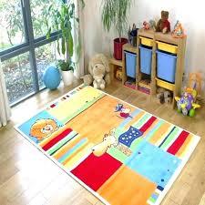 children playroom rugs full size of at target boys kids bedroom rug large childrens