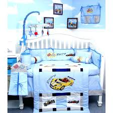 pixar cars bedding set bedding ideas race car themed bedroom decor race car themed baby bedding furniture car themed crib bedding set nursery crib bedding
