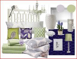 Purple And Green Bedroom Bedroom Purple And Gray Bedroom Decorating Ideas Great Bedroom