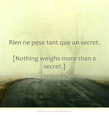 French Quotes With English Translation Adorable French Quotes With English Translation Marvelous Unique French
