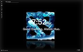 Dota2 Wallpaper HD New Tab Theme – Get ...