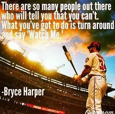 Inspirational Baseball Quotes 95 Stunning Inspirational Quotes Images Incredible Ideas Baseball Inspirational