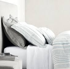 italian bedding duvet covers d sheridan duvet covers italian bedding duvet covers