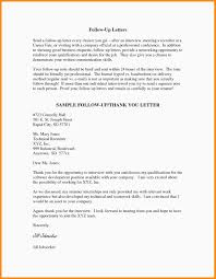 Examples Of Follow Up Letters After Sending Resume follow up email after sending resume sample follow up email 45