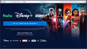 How to Watch Disney Plus on Apple TV - Not Just News