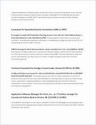 custody agreement examples child custody letter template simple template design