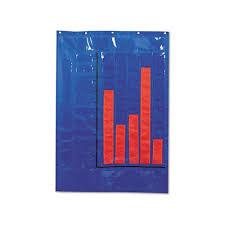 Carson Dellosa Graphing Pocket Chart