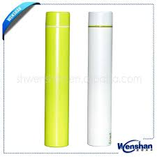 Wholesale Slim Water Bottle, Wholesale Slim Water Bottle Suppliers and  Manufacturers at Alibaba.com