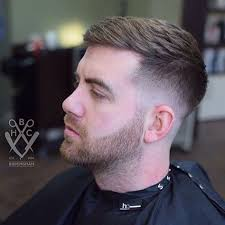 Mens Hairstyles For Thin Hair 10 Amazing Mens Hairstyles For Thinning Hair On Crown Best Of 24 Best H¥r