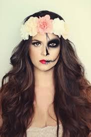 y makeup