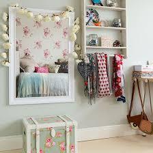 Bedroom Delightful Storage In Bedrooms And Bedroom Storage In Bedrooms