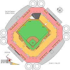 Clems Baseball Hard Rock Sun Life Dolphin Stadium