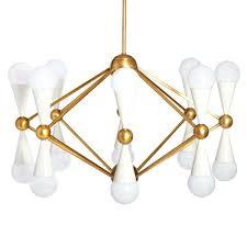 caracas 16 light chandelier light bulb chandelier modern chandelier glass light bulb covers light bulb chandelier cover
